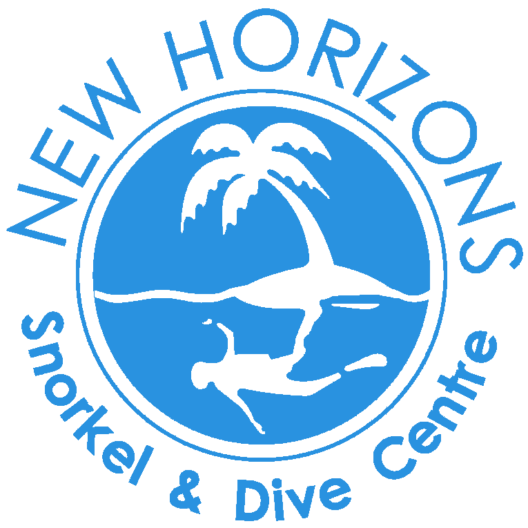 New Horizons Dive Centre