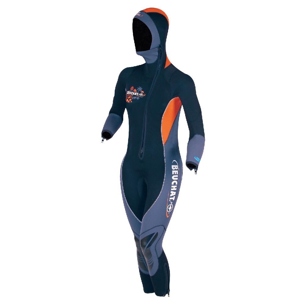Focea-Sport-Junior