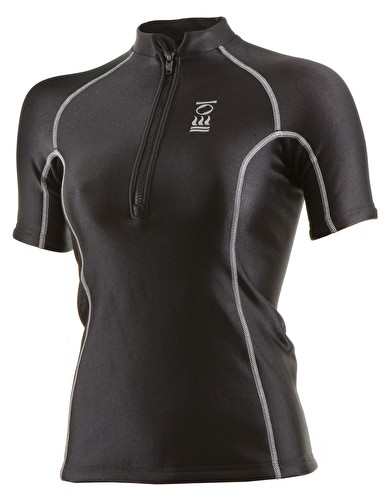 Thermocline SS top