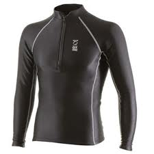 thermocline LS top