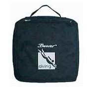 Beaver reg bag