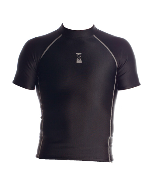 thermocline-SS-Top-Mens