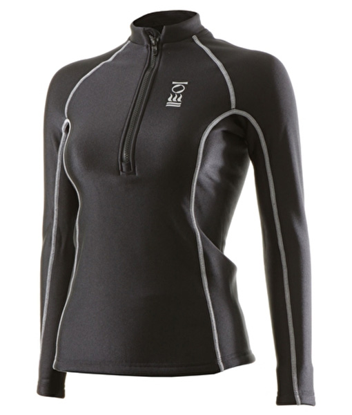 Thermocline-LS-Ladies-Top